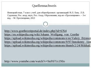 http://www.goethezeitportal.de/index.php?id=6764 https://en.wikipedia.org/wik