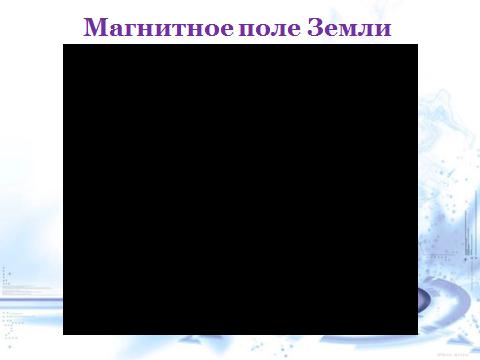 hello_html_2a26e3a6.png