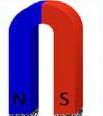hello_html_m8deb3fd.jpg