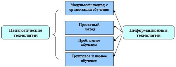 hello_html_523420a0.jpg