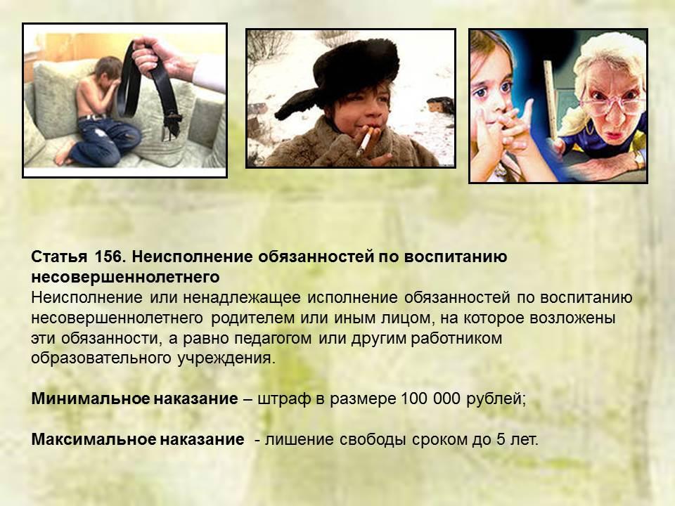 hello_html_m24d2358d.jpg