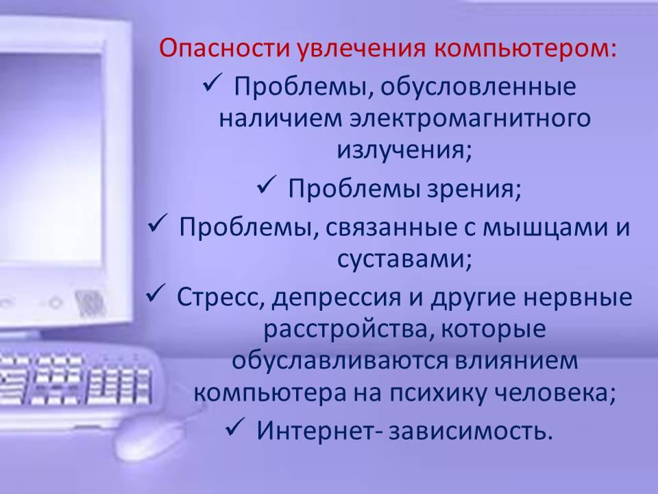 hello_html_5e5881ef.jpg