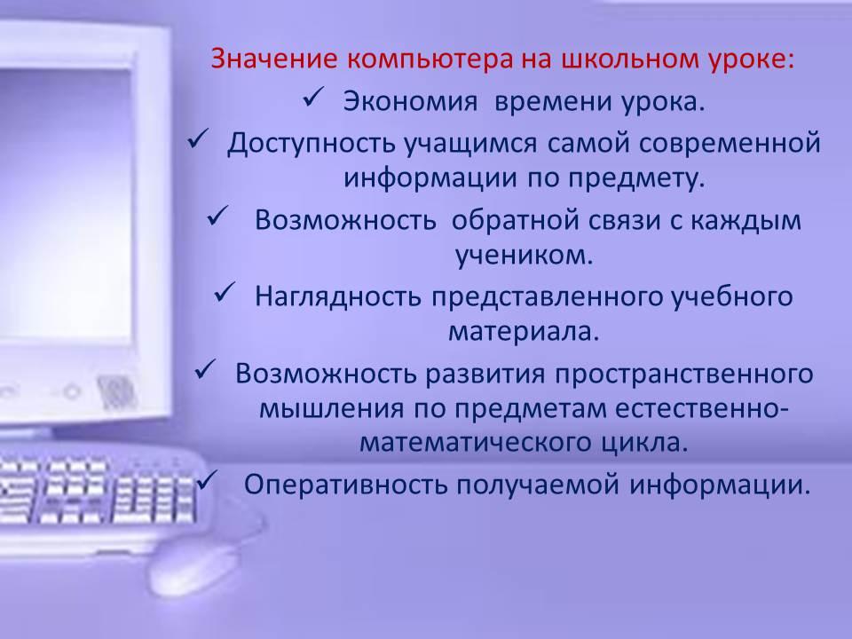 hello_html_6c07b8b2.jpg