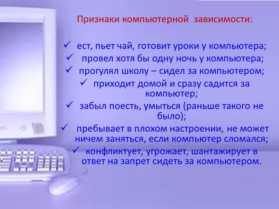 hello_html_85f8e4a.jpg