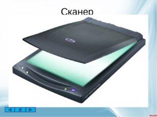 Для вывода информации на бумагу предназначены принтеры. Матричный Струйный Ла