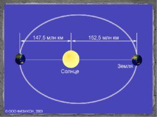 На этой неделе произойдет интересное астрономическое событие. 4 июля Земля д