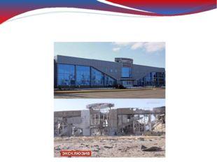 1сентябряпод контроль ЛНР перешёл аэропортЛуганска.