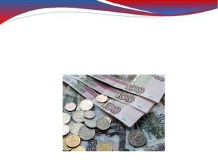 С 1сентября 2015 года ЛуганскаяНароднаяРеспублика официально перешла нар
