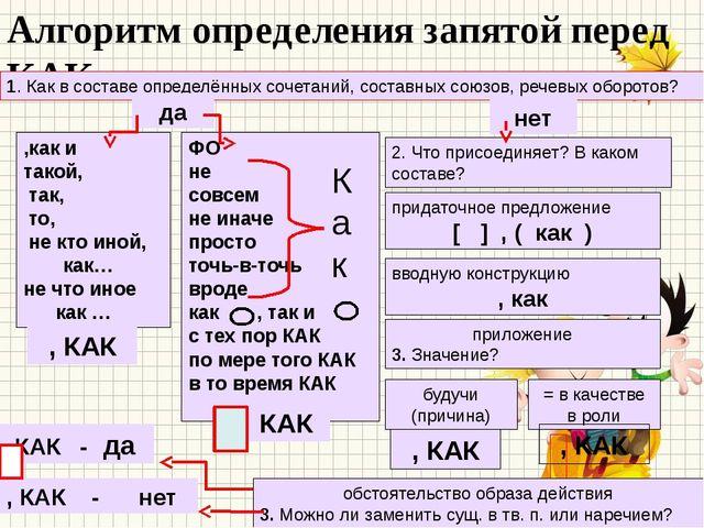 Сочетание знаков , - ( ), : , - Запятая и тире Запятая – вторая из выделяющих...