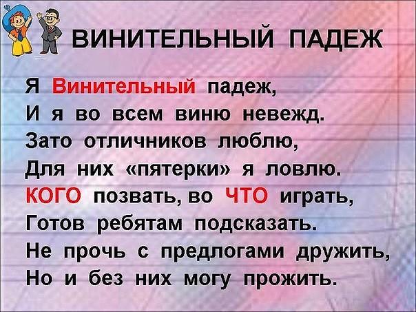 hello_html_m28178c6a.jpg