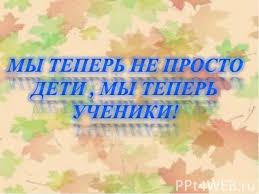 hello_html_2c422524.jpg