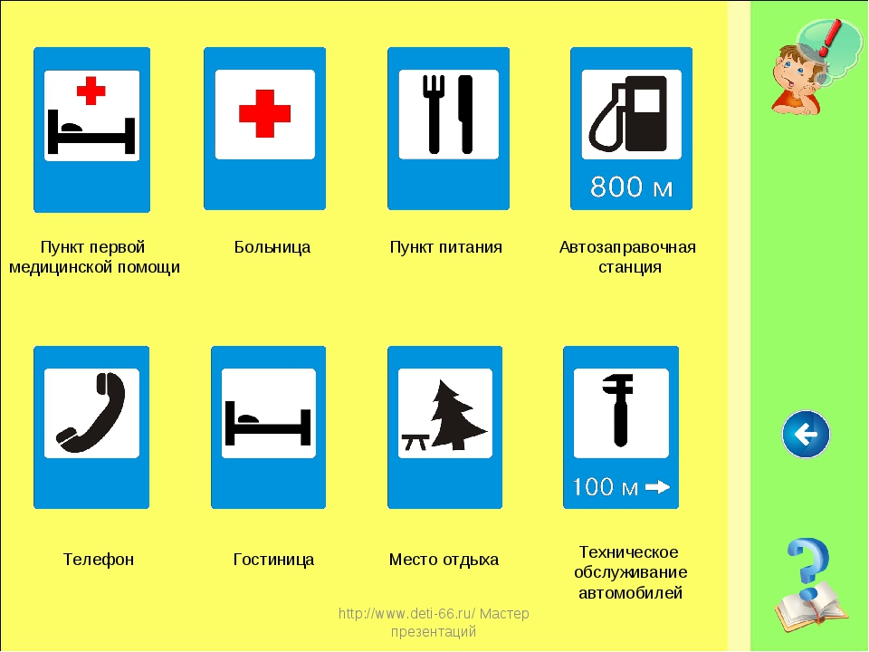 http://www.deti-66.ru/ Мастер презентаций Пункт первой медицинской помощи Бол...