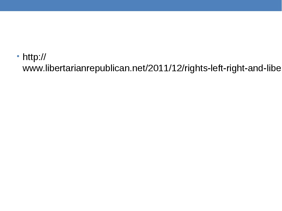 http://www.libertarianrepublican.net/2011/12/rights-left-right-and-libertari...