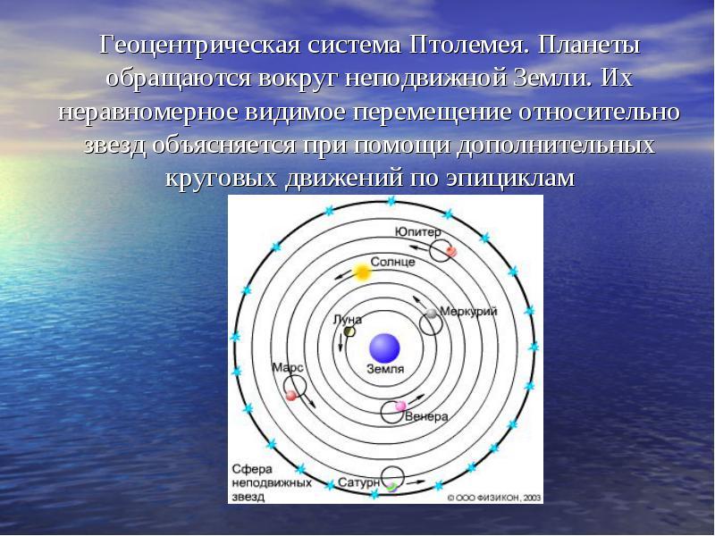 hello_html_2704b7bd.jpg