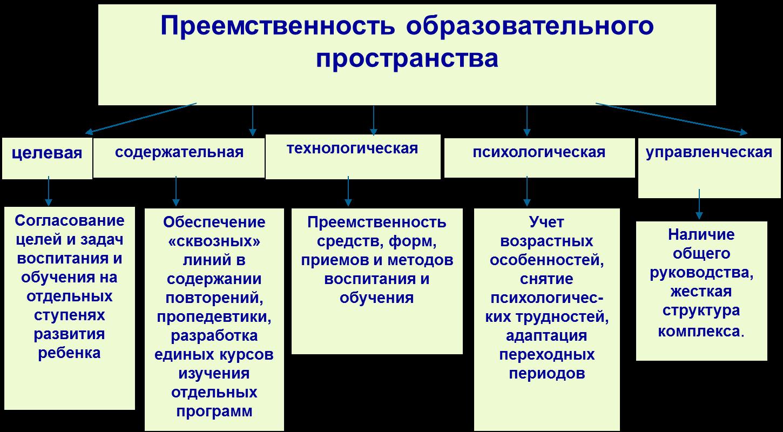 hello_html_m1b2b3764.png