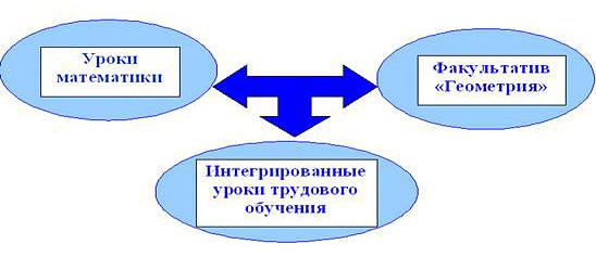 hello_html_5f5ec870.jpg