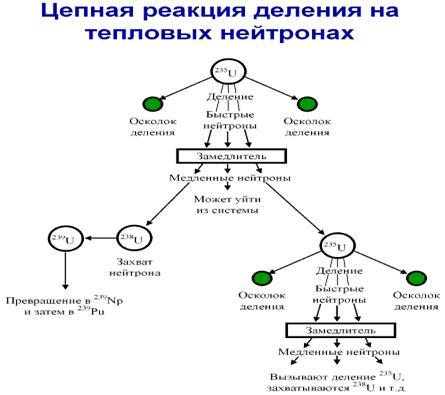 hello_html_42949b11.jpg