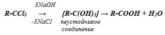 hello_html_4096cb0e.jpg
