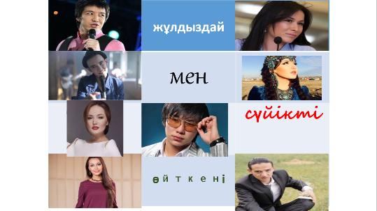 hello_html_m3861b44.png