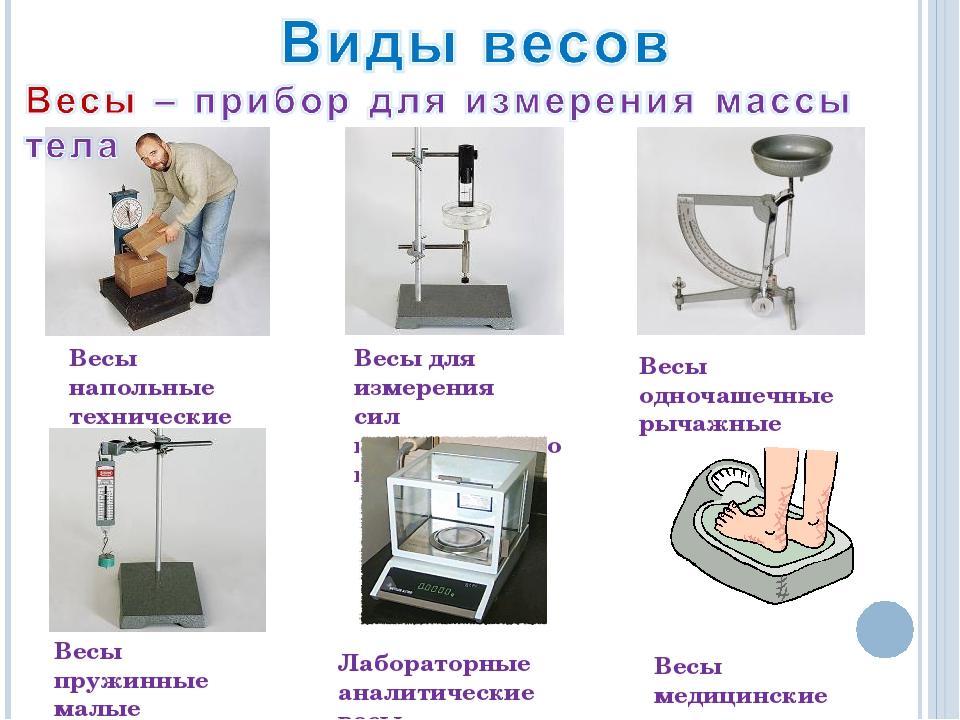 Весы напольные технические Весы для измерения сил поверхностного натяжения Ве...