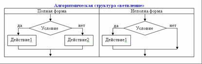 hello_html_29eef8e5.jpg