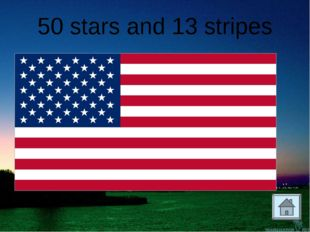 When was the last star, bringing the total to 50, added on the flag? American
