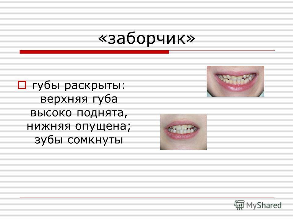 hello_html_m7eab01e3.jpg