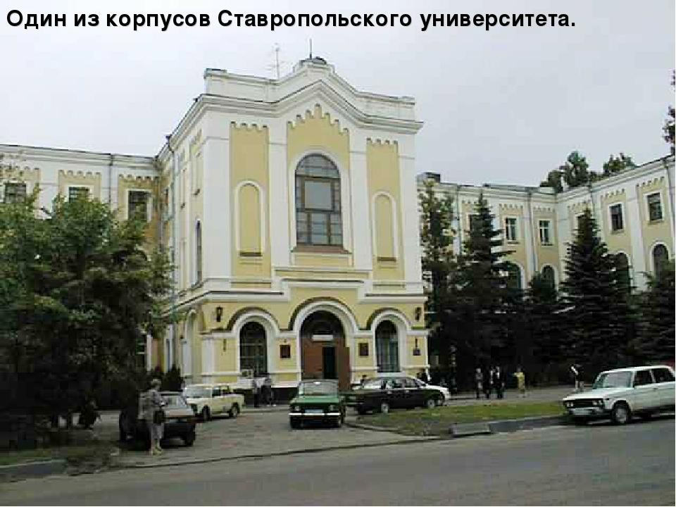 45 45 Село Величаевское 42 г. Ставрополь