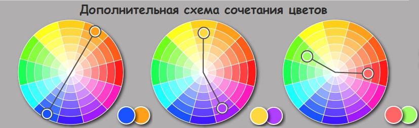 hello_html_25db3811.jpg