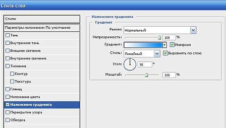 hello_html_m3cb86c7c.jpg