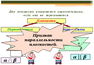 hello_html_335c7ac1.jpg