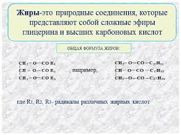 hello_html_75d9adb9.jpg