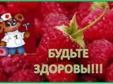 hello_html_4bc3b8a2.png