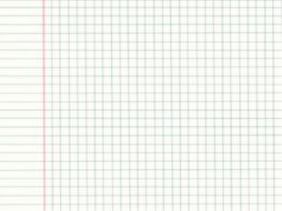 Выводы Если коэффициенты к равны, то прямые параллельны или совпадают (при ра