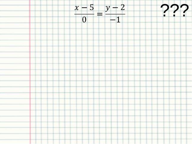 Работа в группах 1 группа Как расположены данные прямые? у=-2х у=-2х+2 у=-2х...