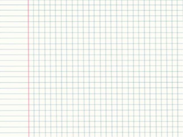 Выводы Если коэффициенты к равны, то прямые параллельны или совпадают (при ра...