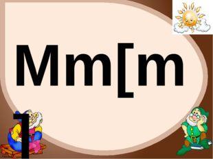 Mm[m] FokinaLida.75@mail.ru