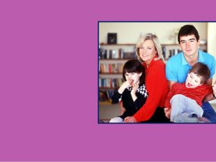In Russia Mother's day is celebrated since 1998. This holiday in Russia is ma