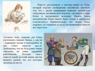 Константин Сушкин Квартира мастера Константина Сушкина, нашего современника,