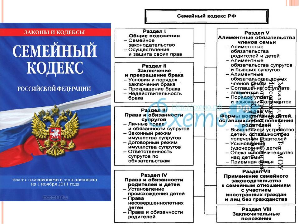 Салахетдинов Р.Ф., МОУ Ишеевский многопрофильный лицей им. Н.К. Джорджадзе