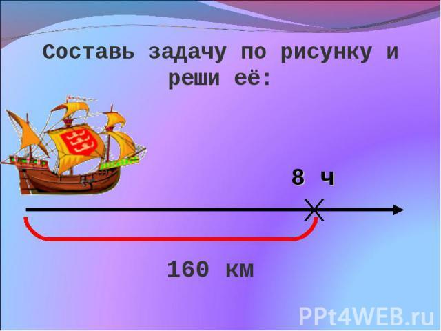 hello_html_56b18ac5.jpg
