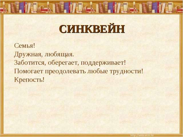 hello_html_m46121438.jpg