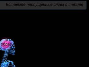 Вы доктор На Севастопольской произошла жуткая авария … 2 гр.кр. 4 гр.кр. 1 гр