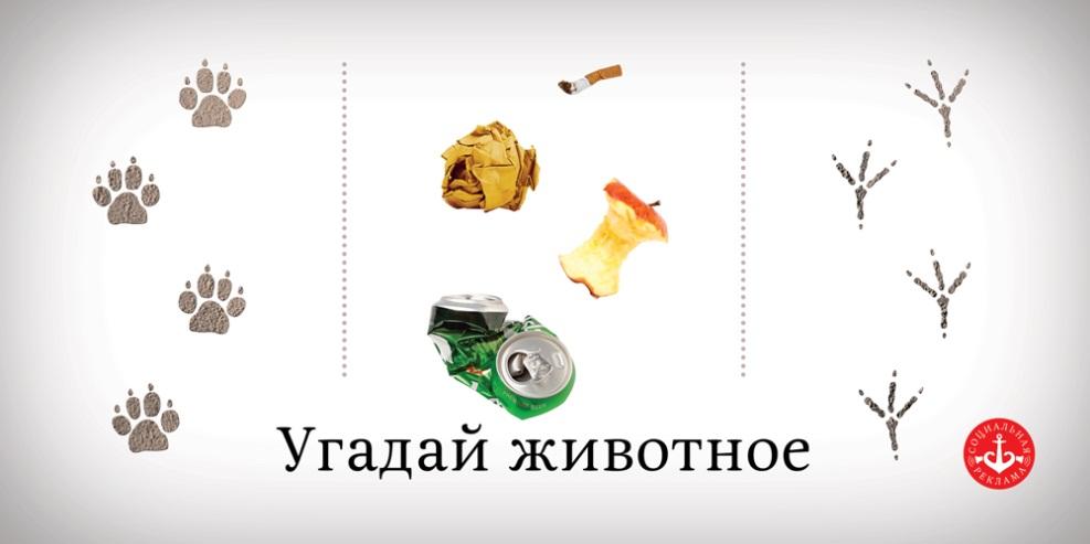 hello_html_m4b43de23.jpg