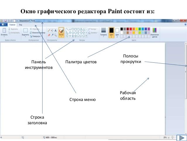 hello_html_571d22a3.jpg