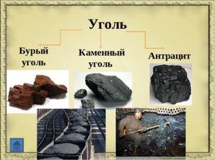 Пути нефти к потреблению Добыча нефти Перевозка нефти Переработка нефти Испол