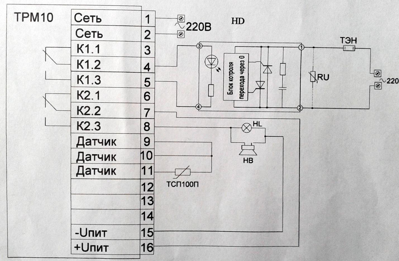 hello_html_165d7cb6.jpg