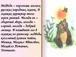 Несомненно, бурые медведи весьма умны и дружелюбны (в разумных пределах). Они