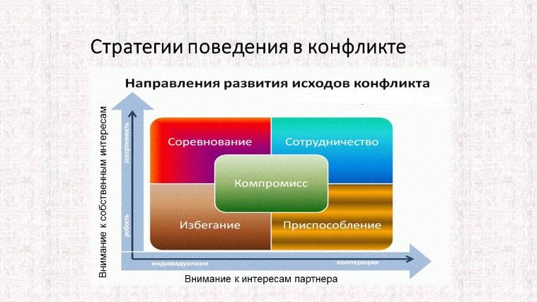 hello_html_114ae45a.jpg