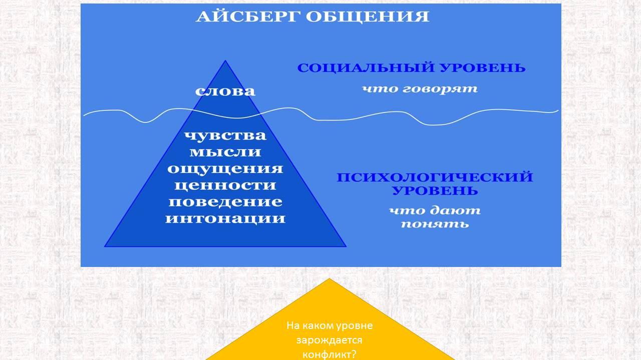 hello_html_74d99626.jpg